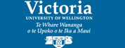 惠灵顿教育学院