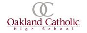 奥克兰天主教高中