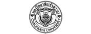 泰国湄南河大学