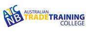 Australian Trade College North Brisbane