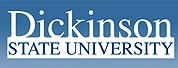 狄克森州立大学