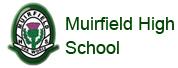 Muirfield High School