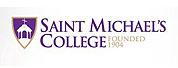 圣迈克尔学院