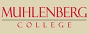 默兰伯格学院
