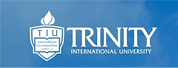 三一国际大学