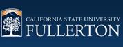 美国加州州立大学富尔顿分校