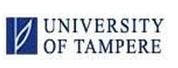 坦佩雷大学