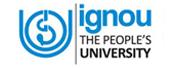 英迪拉·甘地国立开放大学