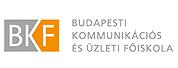 布达佩斯传媒与经济艺术学院