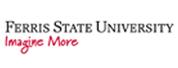 费里斯州立大学专业设置全解析及优势专业推荐