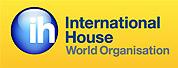 International House国际语言中心