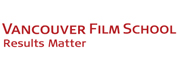 温哥华国际电影学院