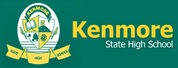 肯摩尔公立中学