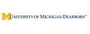 密歇根大学迪尔本分校