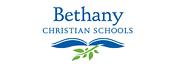 贝瑟尼基督学校