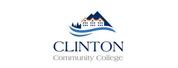 克林顿社区学院