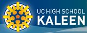 Kaleen High School