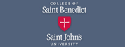 圣本尼迪克与圣约翰大学学院
