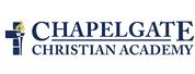 查珀尔盖特基督教高中