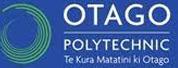 奥塔哥理工学院
