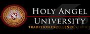 圣洁天使大学