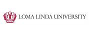 洛玛连达大学