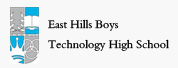East Hills Boys Technology High School