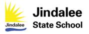 Jindalee State School
