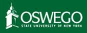 纽约州立大学奥斯威戈分校