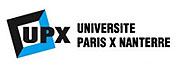 巴黎第十大学