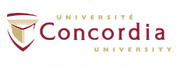 肯考迪亚大学