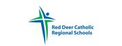 红鹿天主教学区
