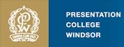 Presentation College, Windsor