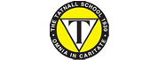 塔特奈学校