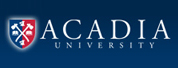 阿卡迪亚大学