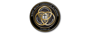 蒙西基督教学院