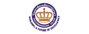 Chalermkanchana College