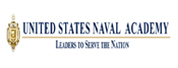 美国海军军官学校教学特点