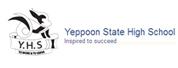 Yeppoon State High School