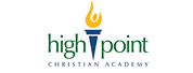 海波因特基督教学院