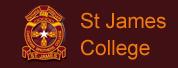 圣詹姆士学校
