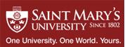 圣玛丽大学