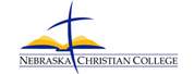 内布拉斯加基督教学院