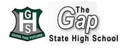 盖普公立中学