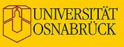 奥斯纳布吕克大学