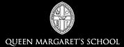 皇后玛格丽特女子学院