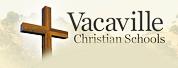 瓦卡维尔基督学校