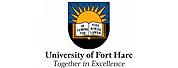 福特海尔大学