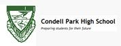 Condell Park High School