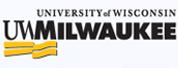 威斯康辛大学密尔沃基分校